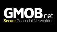 GMOB.net