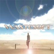 WasteSoft