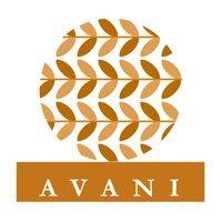Avani Bio Energy