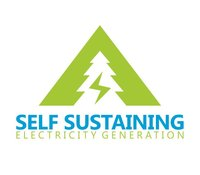 Self Sustaining Electricity Generation