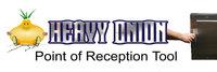 Heavy Onion Inc.-USA / Moudy UG-Germany