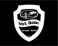 Wet Ocean Clothing