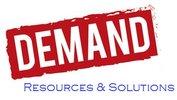 Demand Resource Solutions
