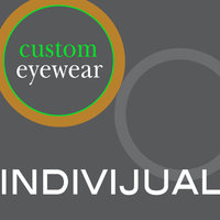 Indivijual Custom Eyewear