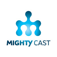 Mighty Cast