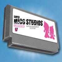 Mico Studio