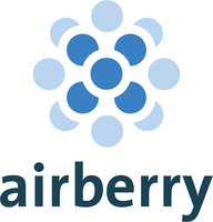 airberry