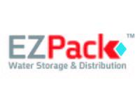 EZPack Water