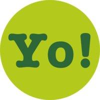 Yo! app