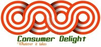 Consumer Delight Business Services