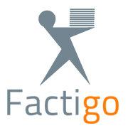 Factigo