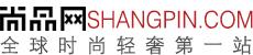 Shangpin Beiz