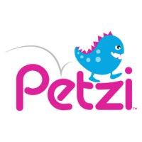 Petzila