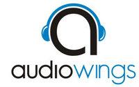 Audiowings