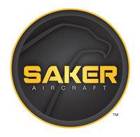 Saker Aircraft