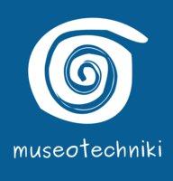 Museotechniki