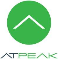 At Peak Resources