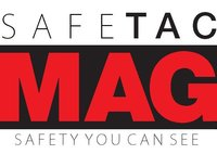 SafeTacMag