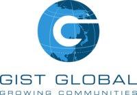 GIST Global