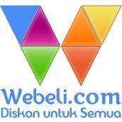 Webeli