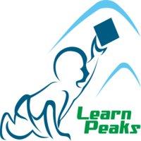LearnPeaks