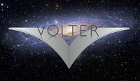 Volter Co.