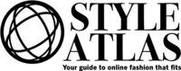 Style Atlas