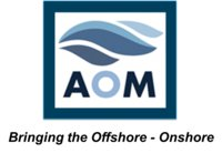 American Offshore Marine