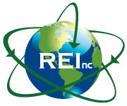 Responsible Energy Inc. (REInc)