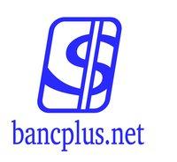 Bancplus