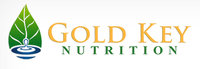 Gold Key Nutrition