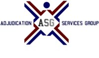 Adjudication Services Group