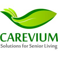 Carevium - Solutions for Senior Living
