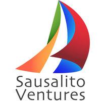 Sausalito Ventures