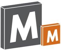 MakerMax