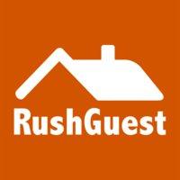 RushGuest