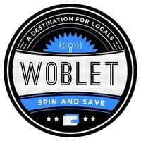 Woblet