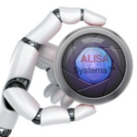 ALISA Systems