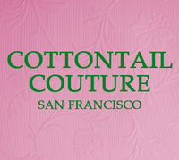 Cottontail Couture
