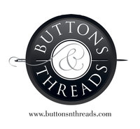 Buttons 'n' Threads