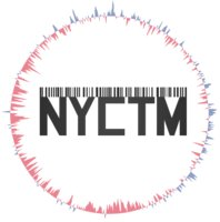 NYCTM