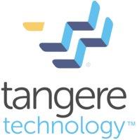Tangere Technology
