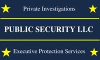 PUBLIC SECURITY