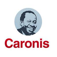 Caronis