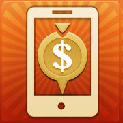 Passreward Mobile Customer Loyalty