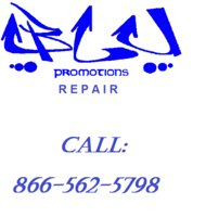 blupromotions repair