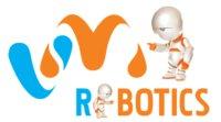 VM Robotics