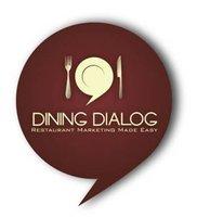 Dining Dialog