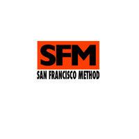 The San Francisco Method