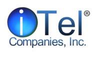 iTel Companies